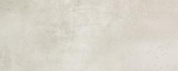 Epoxy grey 2 59,8x59,8 Tubądzin
