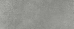 Lukka grafit 79,8x79,8 Cerrad