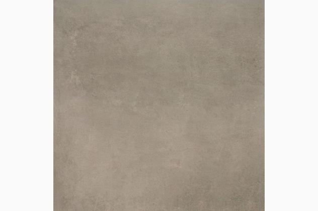 Lukka Dust 79,8x79,8 Cerrad