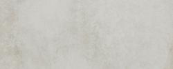 Lukka bianco 79,8x79,8 Cerrad