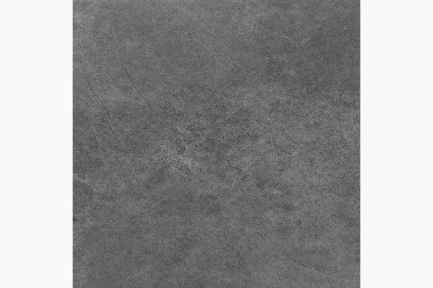 TACOMA grey 60x60 Cerrad