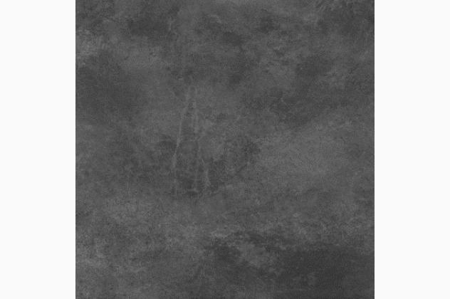 TACOMA steel 60x60 Cerrad