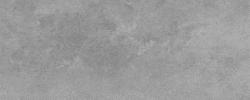 TACOMA silver 60x60 Cerrad