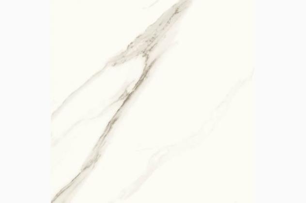 Clacatta Gres Szkliwiony Rektyfikowany Mat 59,8x59,8 Paradyż