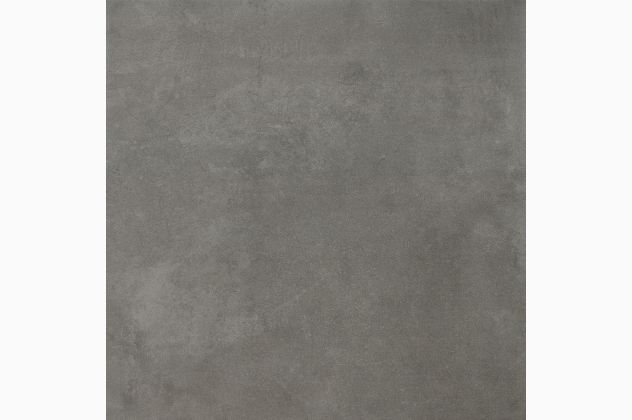 Tassero grafit 59,7x59,7 Cerrad