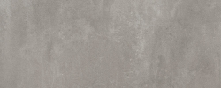 Tassero gris 59,7x59,7 Cerrad