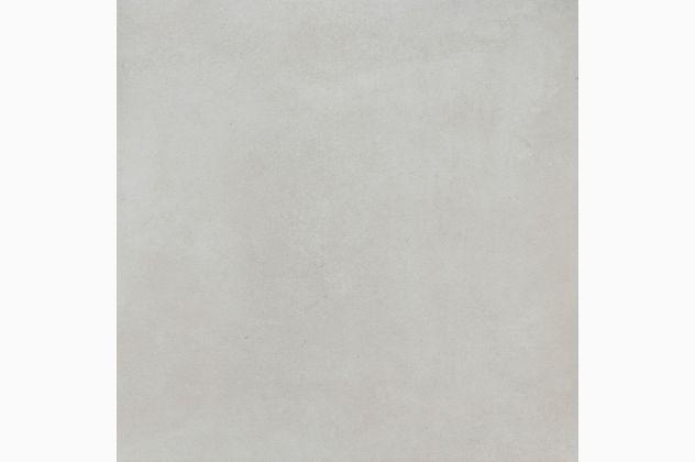 Tassero bianco 59,7x59,7 Cerrad