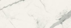 Pietrasanta MAT 59,8x59,8 Tubądzin