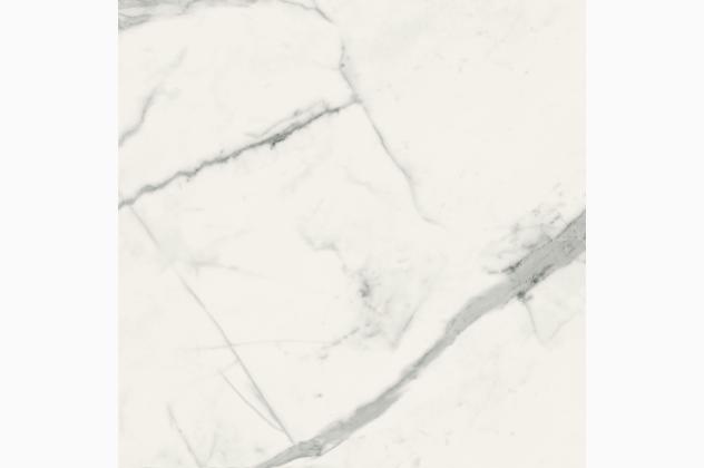 Pietrasanta POL 59,8x59,8 Tubądzin