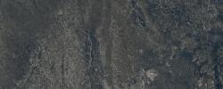Grand Cave Graphite STR 59,8x59,8 Tubądzin