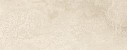 MASSA 59,8x59,8 Tubądzin