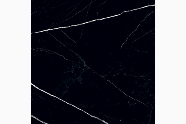 Black Pulpis POL 59,8x59,8 Tubądzin