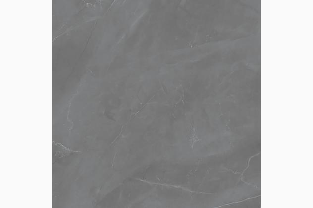 Grey Pulpis POL 59,8x59,8 Tubądzin