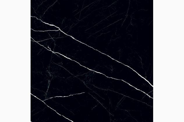 Black Pulpis POL 119,8x119,8 Tubądzin