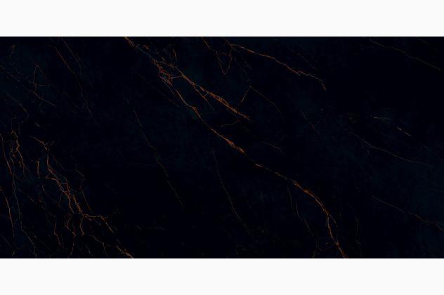 Amber Vein POL 239,8x119,8 Tubądzin