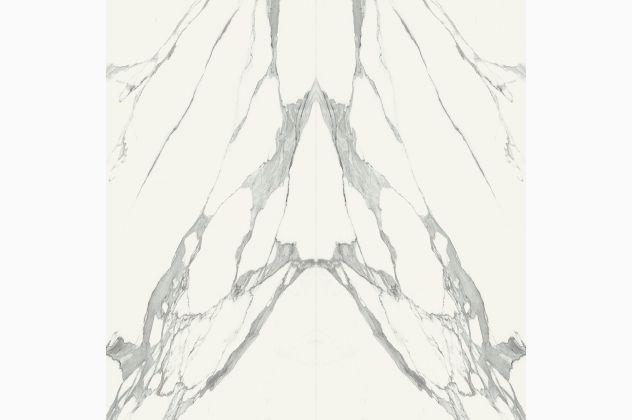 SPECCHIO CARRARA A/B POL 239,8x239,8 Tubądzin