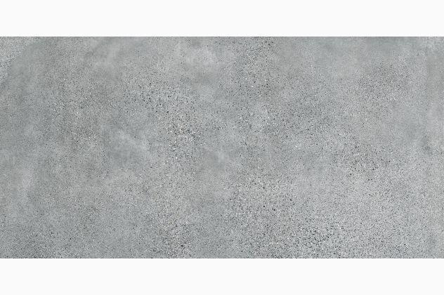 TERRAZZO GREY MAT 239,8x119,8 Tubądzin