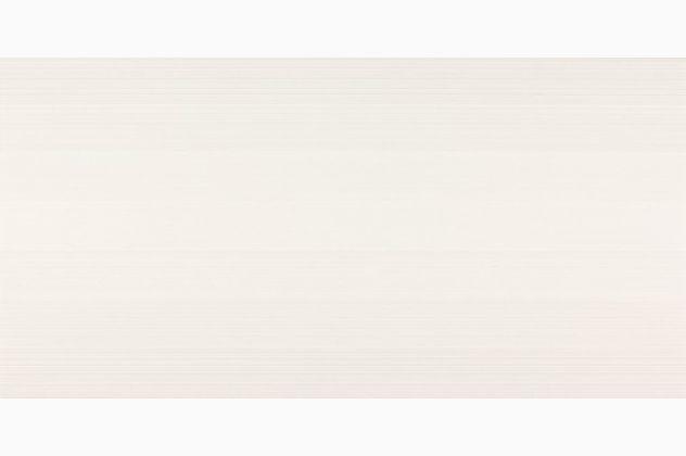 Avangarde White 29,7x60 Opoczno