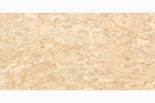 Strand Cornish-R Natural Multicolor 59,3x119,3 Vives