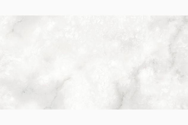 Sifo R-Blanco pol. 59,3x119,3 Vives