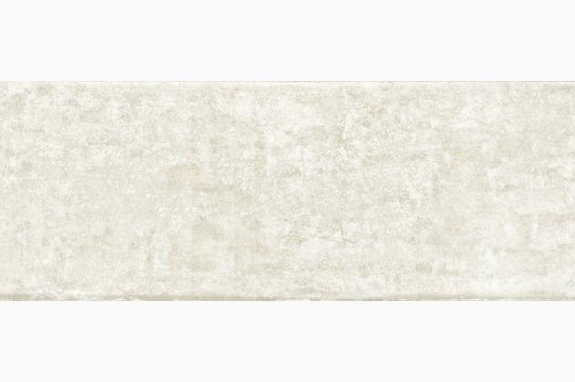 Grunge White 44,63X119,3 Aparici