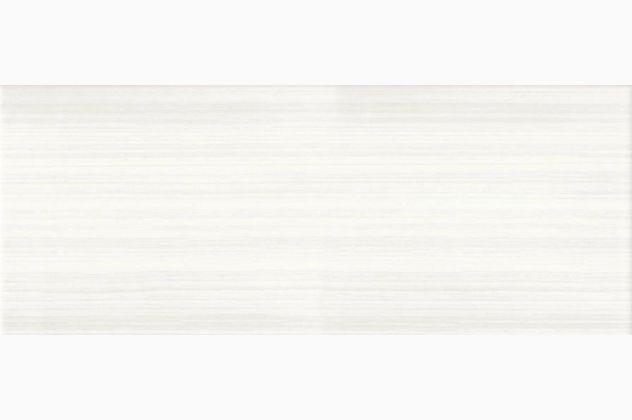Italia White 20x50 Ceramika Końskie