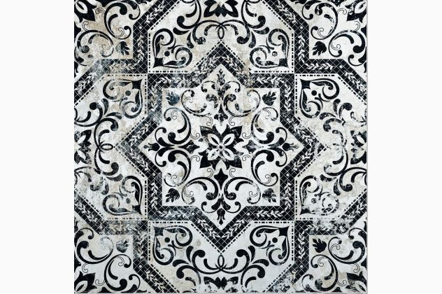 MINDANAO DECOR 60x60 Absolut Keramika