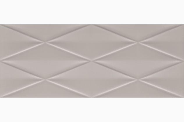 Abisso Grey STR 29,8x74,8 Tubądzin