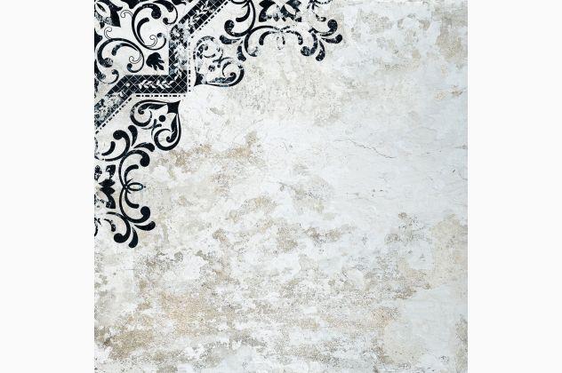 MINDANAO TERM 02 60x60 Absolut Keramika
