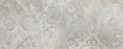 ELESMERE DECOR 60x60 Absolut Keramika