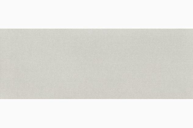 House Of Tones Grey 33x90 Tubądzin