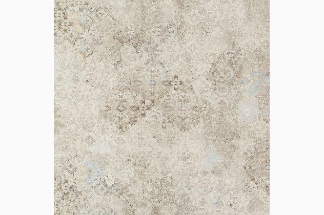 GREY STAIN GEO LAP 59,8x59,8 Tubądzin