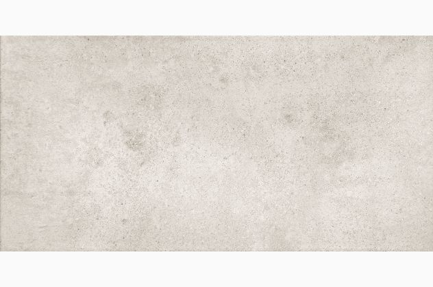Dover Grey 60,8x30,8 Domino