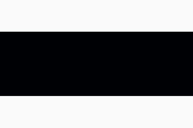 Torino Black połysk 30x90 AG Home