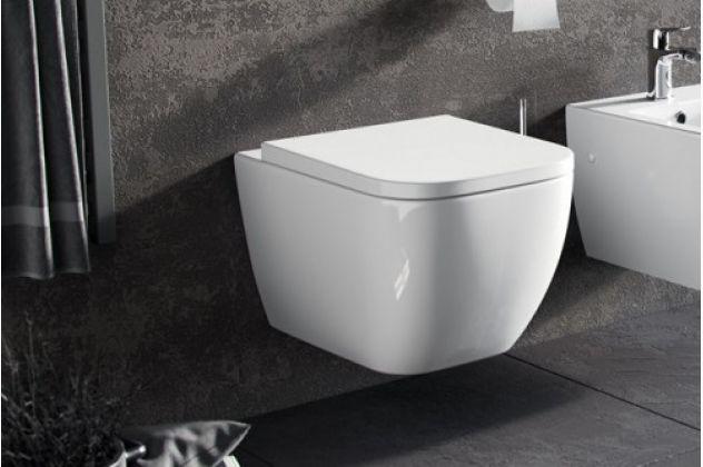 Miska wc Ness Excellent