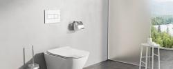 Miska wc Classic RimOff Ravak
