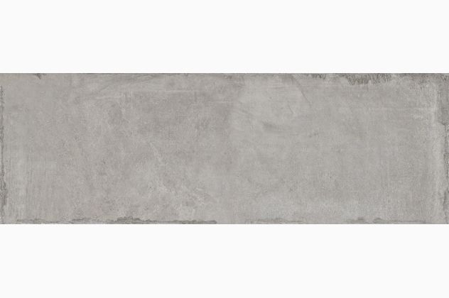 Roca Dark Grey 25X75 Ceramika Color