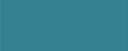 PS806 TURQUOISE SATIN 29,8x59,8 Cersanit