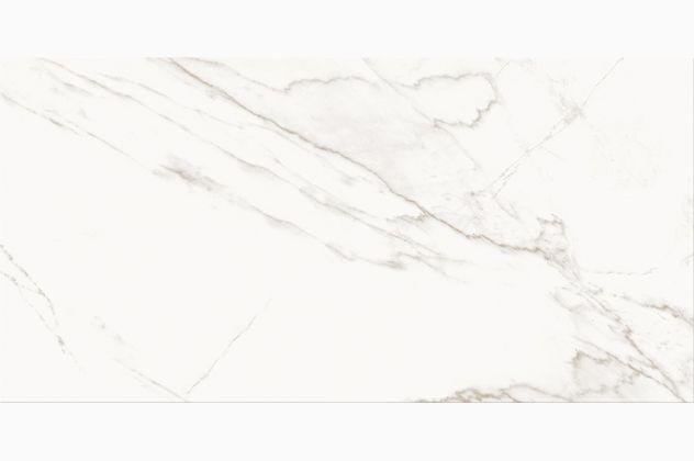PS804 WHITE GLOSSY 29,8x59,8 Cersanit