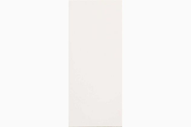 Liberty Bianco 32x75 Cisa