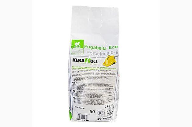 Fugabella Eco Kerakoll