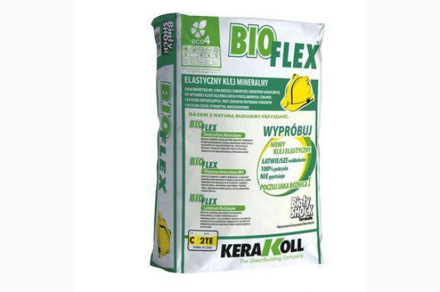 Bioflex Kerakoll