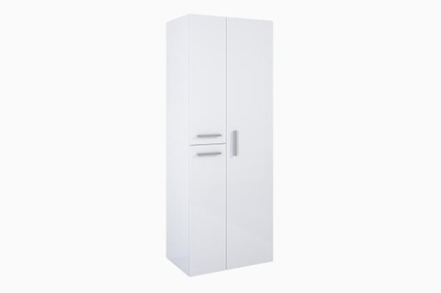 SŁUPEK KWADRO PLUS 60 3D WHITE elita