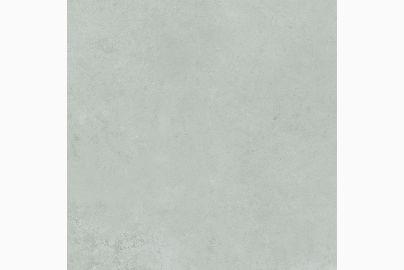 Torano Grey mat 59,8x59,8 Tubądzin