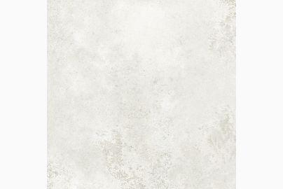 Torano White mat 59,8x59,8 Tubądzin