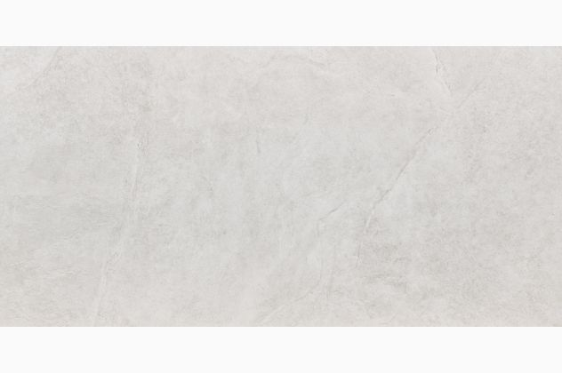 Fratto Bianco 59,7x119,7 AG Home
