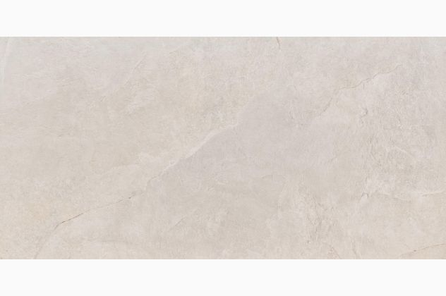 Fratto Greige lapp. 59,7x119,7 AG Home