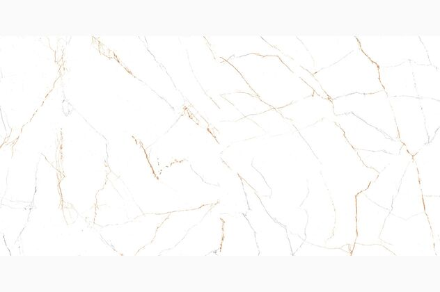 LUMAX WHITE 2021 60X120 AG HOME